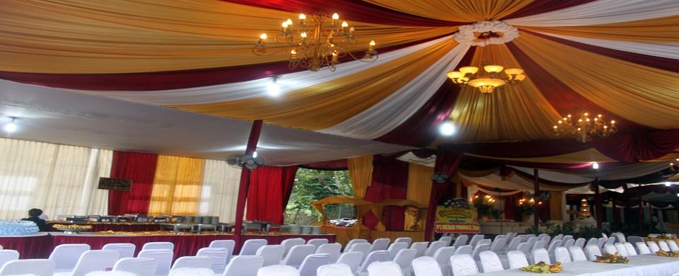 Tenda Makassar 082193989888